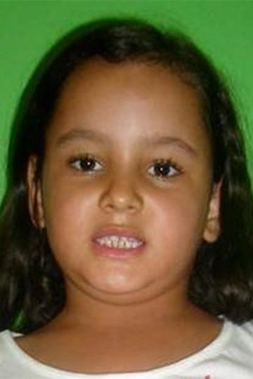 Ingrid Lorrayne Silva de Oliveira